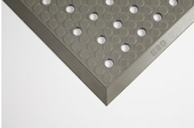 Matting_Complete_Smooth_ESD_Holes[1]