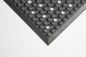 Matting_Complete_Bubble_Holes[1]
