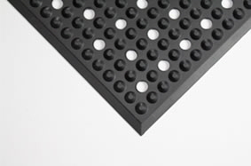Matting_Nitril_Holes[1]
