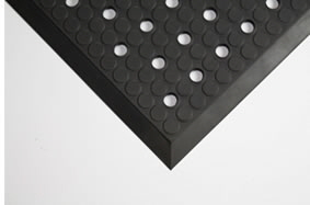 Matting_Infinity_Smooth_Holes[1]